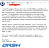 Ryan_Taylor_Dash_stock_plit_email_2017_2020-12-30_at_5.02.52_pm.png