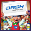 DASH ACCEPTED HERE.png