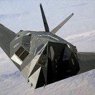 Stealth923