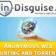 In-Disguise-VPN