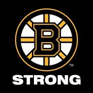 BostonStrong617