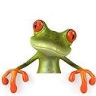thefrog