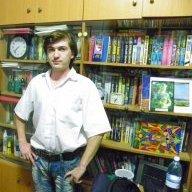 Technologov