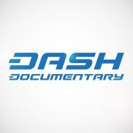 DashDocumentary