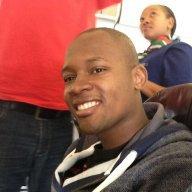 Ashley Rikhotso