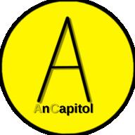AnCapitol