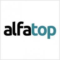 ALFAtop