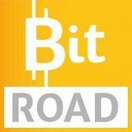 Bitroad