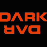 darkred