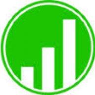 greencandle_jeremy