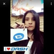Dash_Medellin