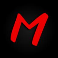 Marketpl4ce