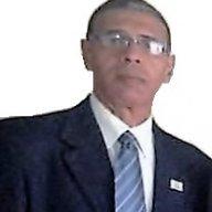 pastordash