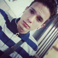 Alexander Lugo
