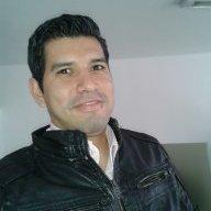 Francisco_Padrino