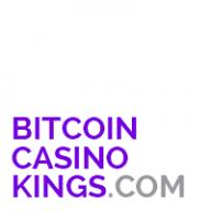 BitcoinCasinoKings