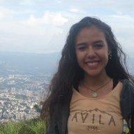 Oriana Castro