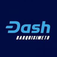 barquisimetoDASH