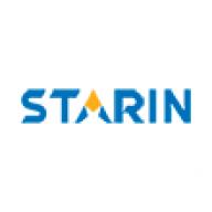 StarIn_SA8