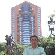 Manuel Gomez Aguilar
