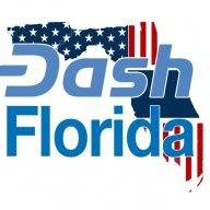 Dash Florida USA