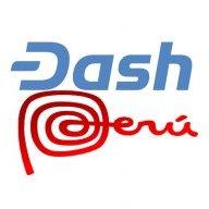 Dash Peru