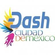 Dash Mexico DF