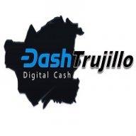 DASH Trujillo