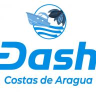 Dash Costas de Aragua