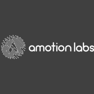 Amotion Labs