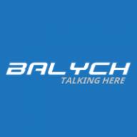 Balych
