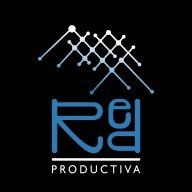 Red Productiva
