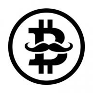 BitcoinStash