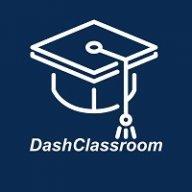 dashclassroom