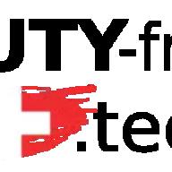 duty-free.tech