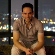 Adam Hurwitz