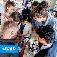Dash Active Agents