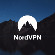 NordVPN Teams