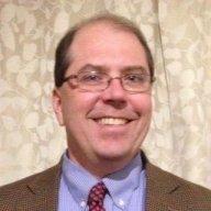 Dave Harshbarger