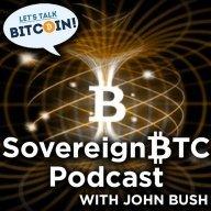 SovereignBTC