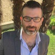 OmarBaruzzo