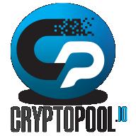 Cryptopool.io