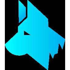 Stakehound logo image